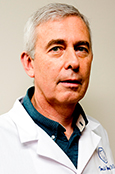 Dr. Donald H. Young, DDS